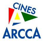 Cines Arcca