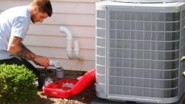 equipos-de-climatización.jpg