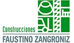 Faustino Zangroniz