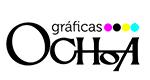 Graficas Ochoa