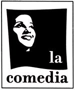 La comedia Calahorra
