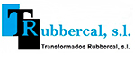 Rubbercal