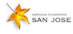 Tanatorio San Jose